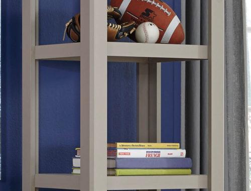 AF-B171-120-Javarin-Bookcase2