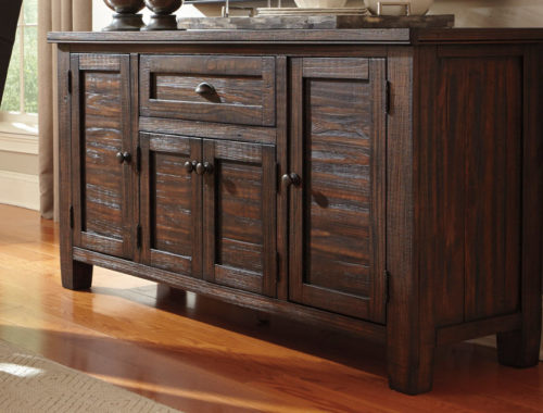 Get Free High Quality HD Wallpapers Dining Room Furniture Evansville In