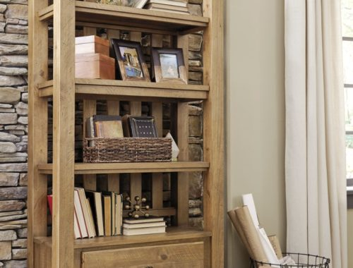 AF-H659-60-Trishley-Bookcase2