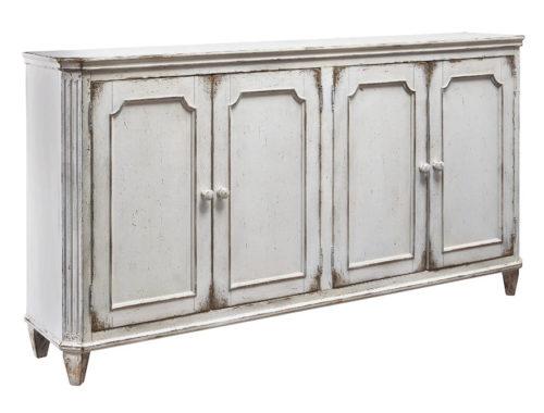 AF-T505-560-Mirimyn-Door-Accent-Cabinet2