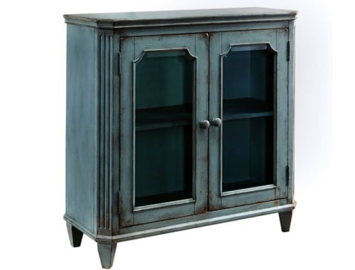 AF-T505-742-Mirimyn-Door-Accent-Cabinet2