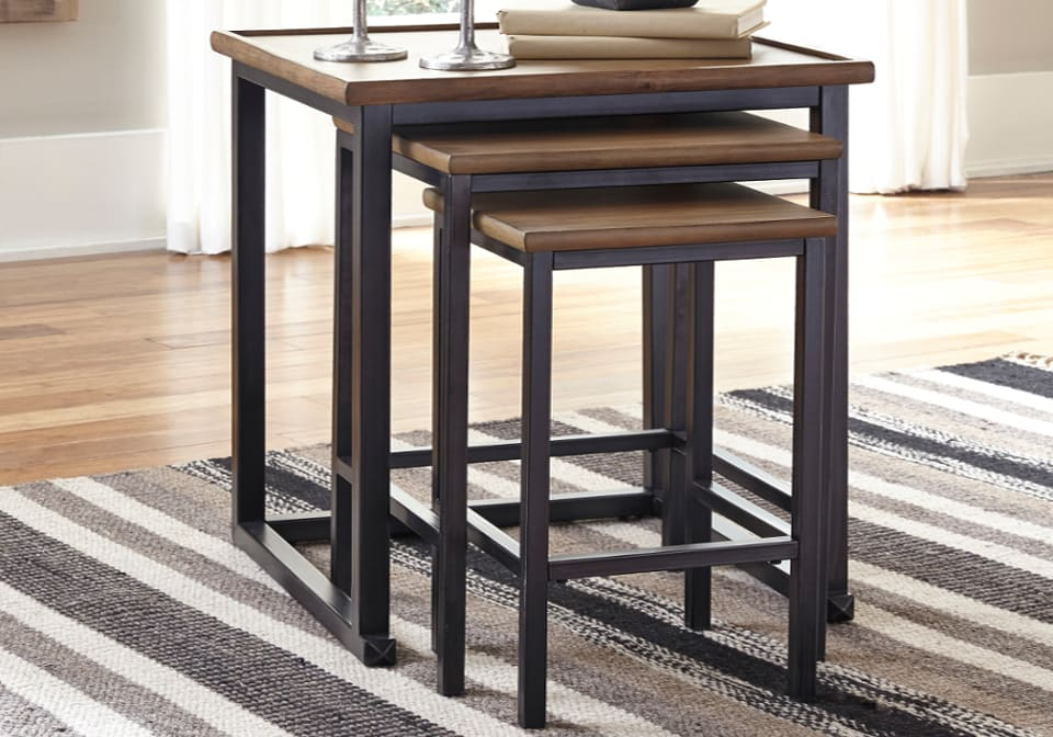 AF T766 16 Traxmore Nesting End Tables1 300x210