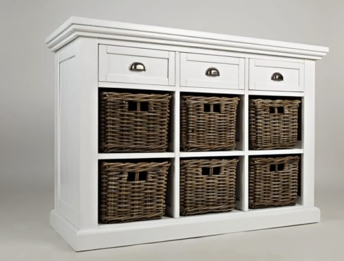 JF-1570-49-Natural-Origins-Chatham-White-Large-Accent-Chest2