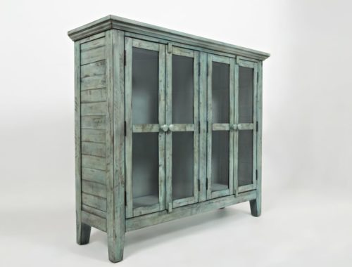 JF-1615-48-Rustic-Shores-Surfside-48-Accent-Cabinet2