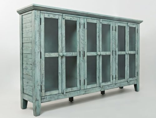 JF-1615-70-Rustic-Shores-Surfside-70-Accent-Cabinet2