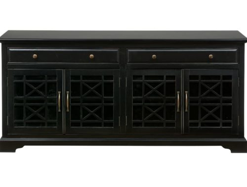 JF-275-9-Craftsman-Antique-Black-70-Media-Unit2