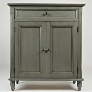 JF-39033A-Avignon-Storm-Grey-Accent-Cabinet1