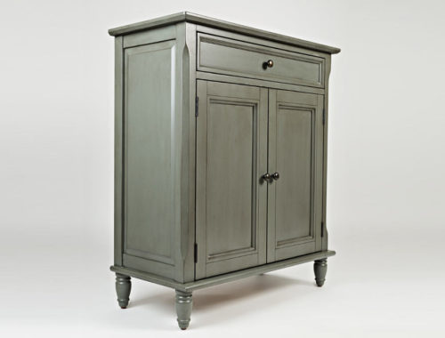 JF-39033A-Avignon-Storm-Grey-Accent-Cabinet2