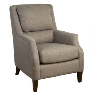 JF-CHANDLER-CH-ASH-Chandler-Ash-Pillow-Back-Accent-Chair1