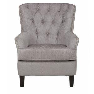 JF-HUDSON-CH-SILVER-Hudson-Silver-Accent-Chair1