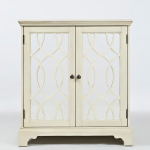 JF-1568-32-Casa-Bella-32-Accent-Cabinet-Ivory1