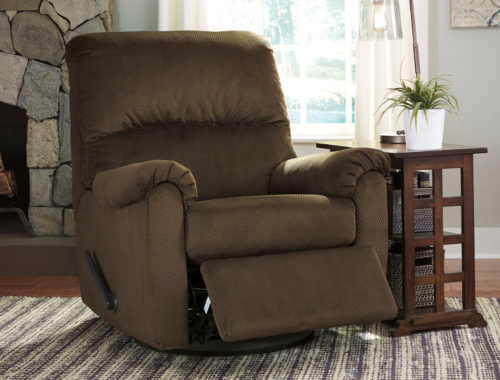 AF-2600161-Bronwyn-Chocolate-Swivel-Glider-Recliner2