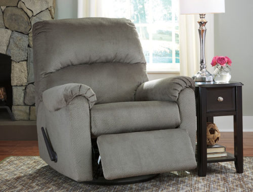 AF-2600261-Bronwyn-Alloy-Swivel-Glider-Recliner2
