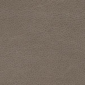 AF-2700114-Paulie-DuraBlend-Quarry-Ottoman2