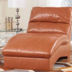AF-2700215-Paulie-DuraBlend-Orange-Chaise1