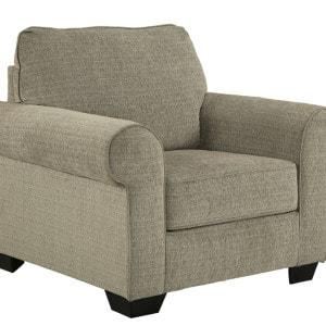 AF-4760020-Baveria-Fog-Chair1