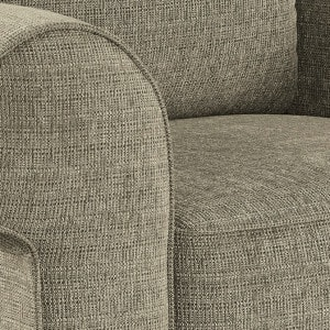 AF-4760020-Baveria-Fog-Chair2