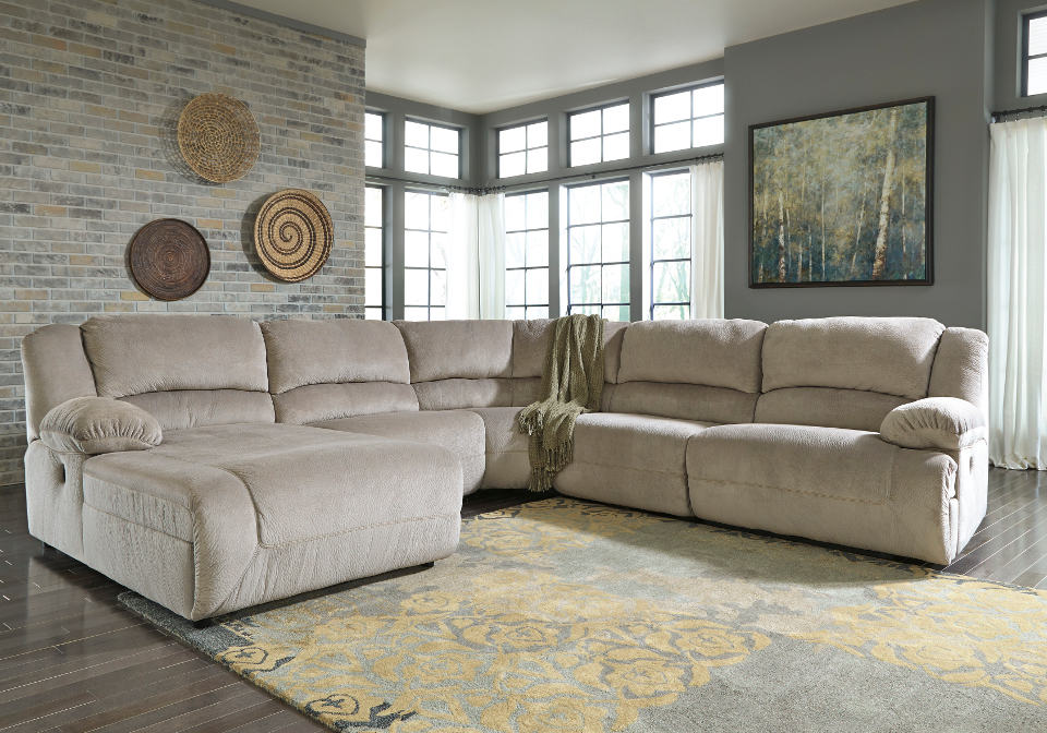 AF 5670305 41 19 46 57 77 : laf chaise sectional - Sectionals, Sofas & Couches