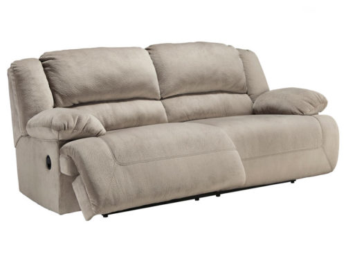 AF-5670347-Toletta-Granite-2-Seat-Reclining-Power-Sofa2