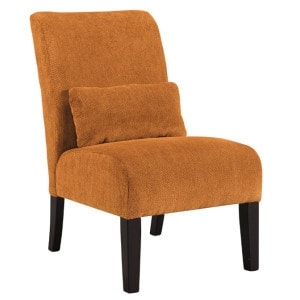 AF-6160260-Annora-Orange-Accent-Chair1