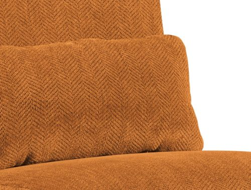 AF-6160260-Annora-Orange-Accent-Chair2