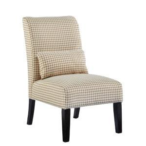 AF-6160560-Annora-Caramel-Accent-Chair1