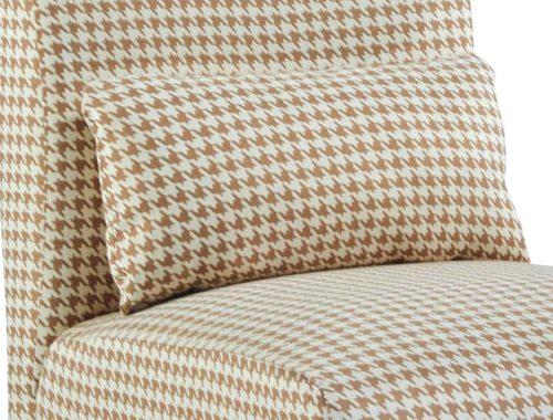 AF-6160560-Annora-Caramel-Accent-Chair2