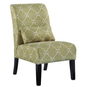 AF-6160760-Annora-Kelly-Accent-Chair1