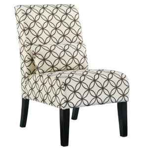 AF-6160860-Annora-Brown-Accent-Chair1