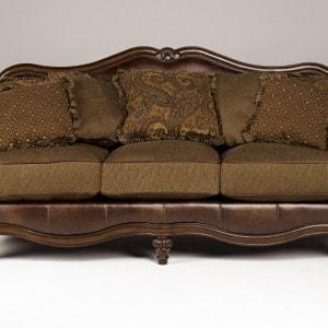 AF-8430338-Claremore-Antique-Sofa1