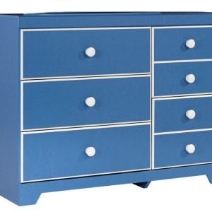 AF-B045-21-Bronilly-Dresser1