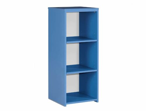 AF-B045-30-Bronilly-Bookcase1
