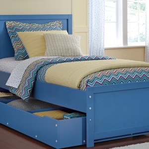 AF-B045-52-53-82-60-Bronilly-Twin-Panel-Bed-With-Trundle-Under-Bed-Storage1