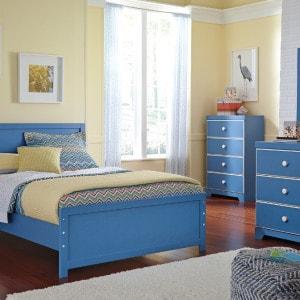 AF-B045-84-86-87-21-26-91-Bronilly-Full-Panel-Bed-Set1