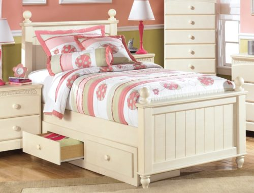 AF-B213-51N-52N-70-83N-Cottage-Retreat-Twin-Poster-Storage-Bed2