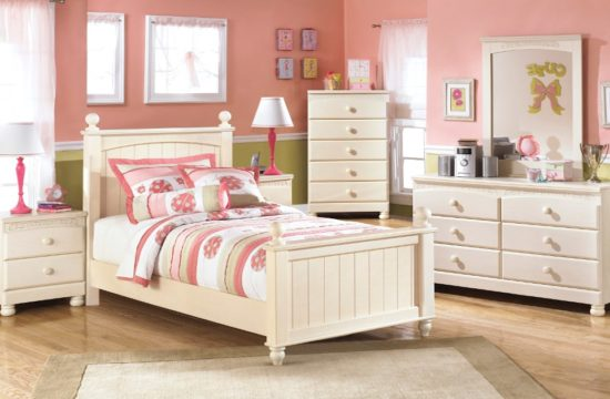 Bedroom Furniture Evansville In bedroom | evansville overstock warehouse