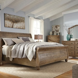 Home Evansville Overstock Warehouse Furniture And Mattress Store