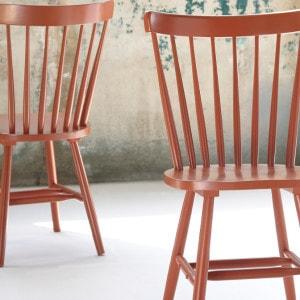 AF-D389-03-Bantilly-Dining-Room-Chair1