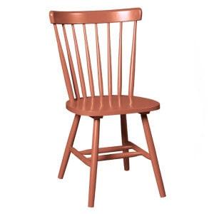 AF-D389-03-Bantilly-Dining-Room-Chair2