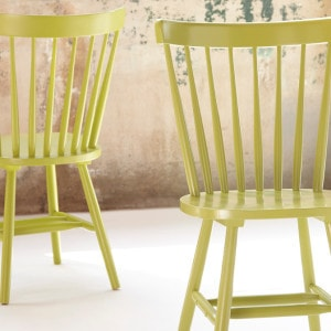 AF-D389-05-Bantilly-2-Dining-Room-Chairs1