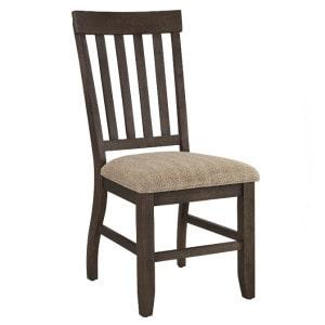 AF-D485-01-Dresbar-Dining-Upholstered-Side-Chair2