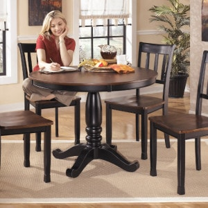 AF-D580-Owingsville-Round-Dining-Set-With-4-Chairs1