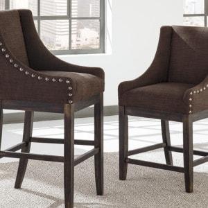 AF-D608-424-Moriann-2-Upholstered-Barstools2