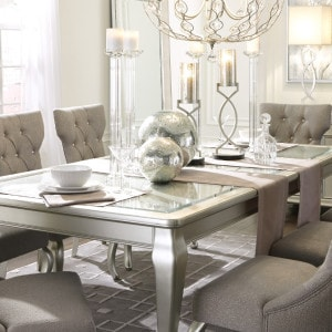 AF-D650-35-Coralayne-Dining-Room-Extension-Table1