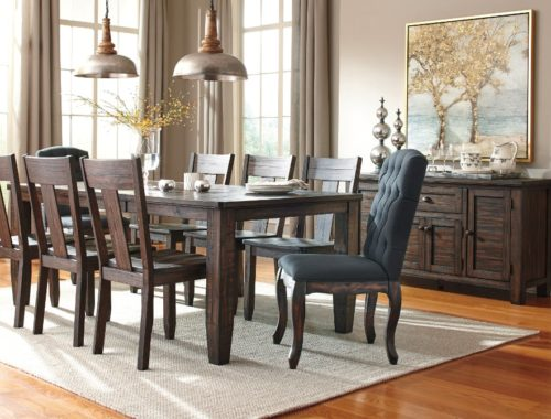 AF-D658-35-Trudell-Dining-Room-Extension-Table2
