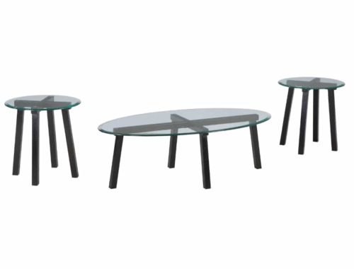 AF-T132-13-Iselle-Occasional-Table-Set2