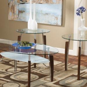 AF-T225-13-Avani-Occasional-Table-Set1