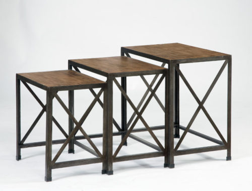 AF-T500-716-Vennilux-Nesting-End-Tables2