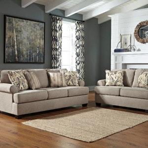 Melaya-Pebble-Sofa-Set