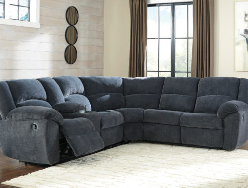 AF-619-Timpson-Indigo-2pc-Reclining-Sectional2